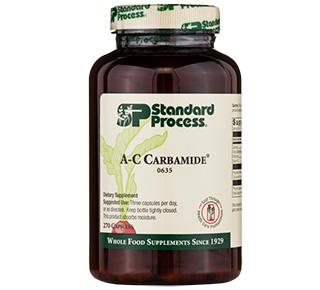 AC-Carbamide