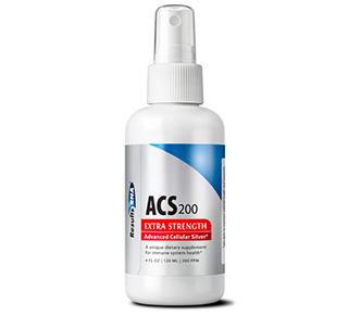 ACS-200