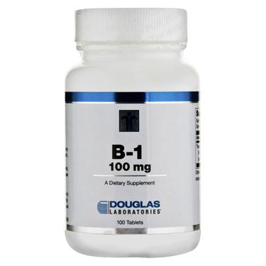 B1 Complex