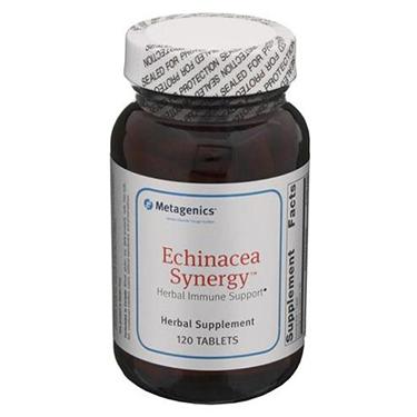 Echinacea Synergy
