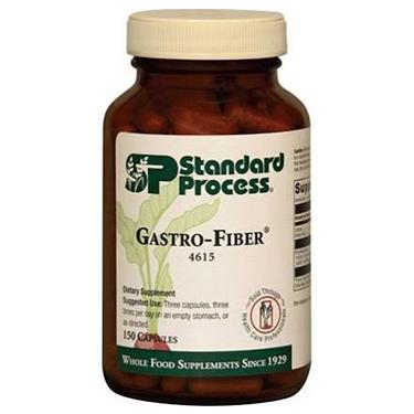 Gastro Fiber