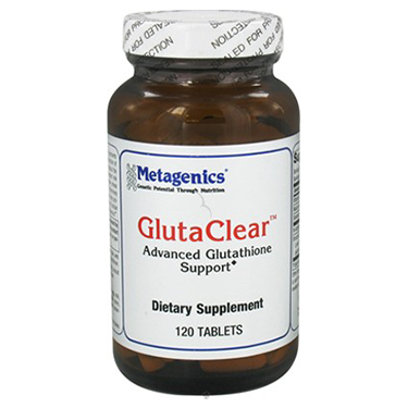 GlutaClear