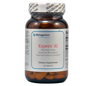 Kaprex AI