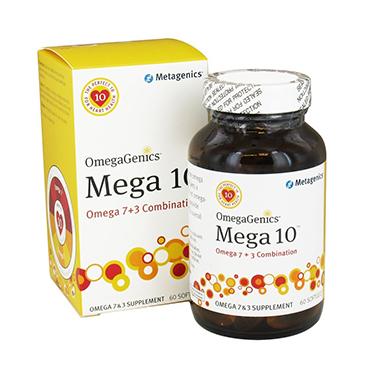 Mega10