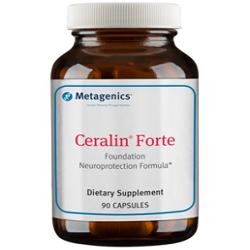 ceralin_forte_90_large[1]
