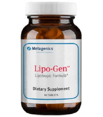 lipogen