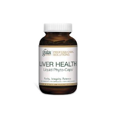 liverhealth