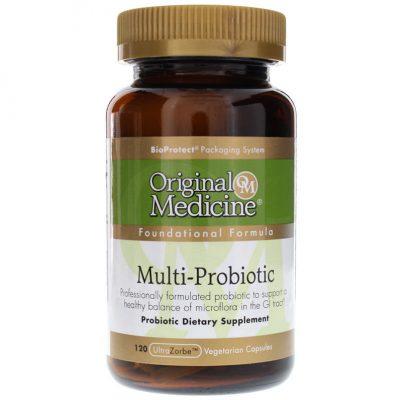 multi-probiotic-original-medicine-GOL120-1